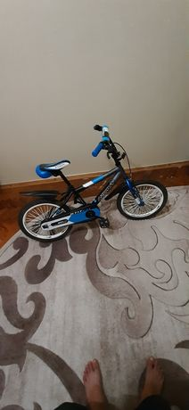 Продам дитячий велосепед.