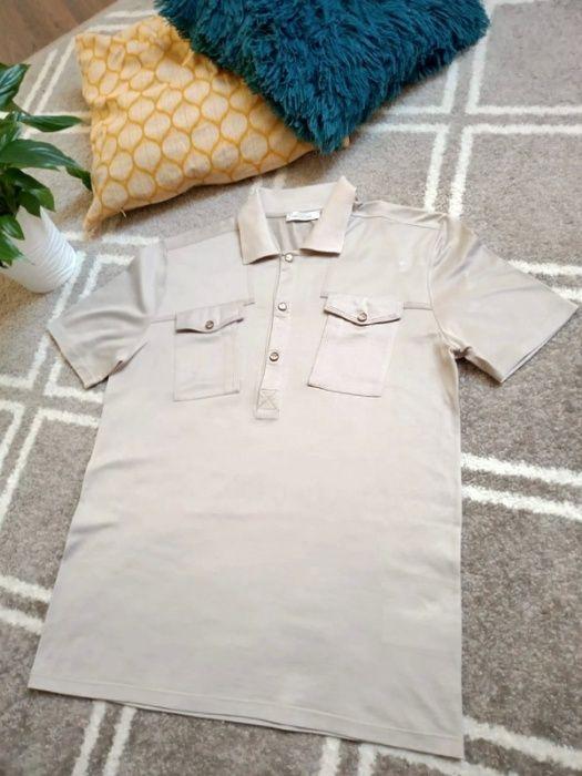Koszulka polo Versace Nysa - image 1