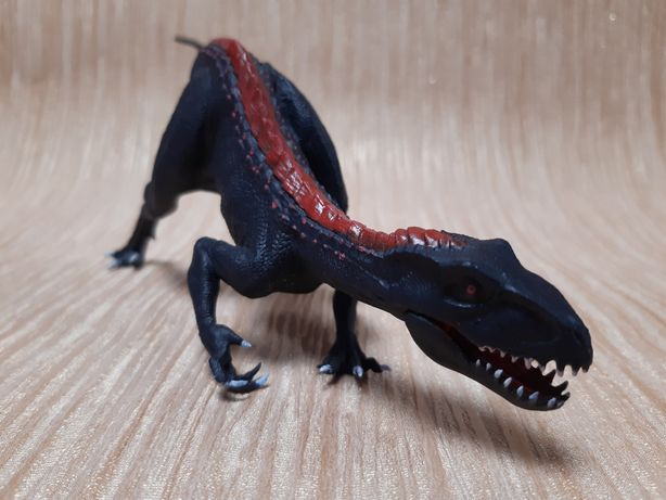 Dinozaur Figurka Indoraptor