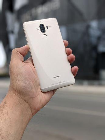 Huawei mate 9 (состояние пушка, Камерафон раритет)