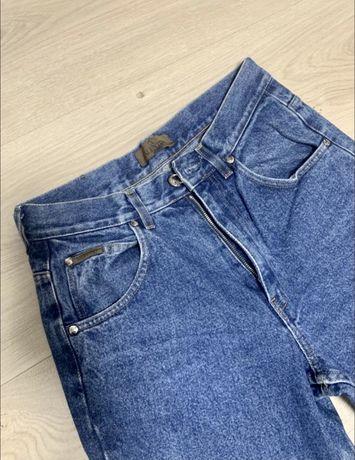 Mom jeans Джинсы Valentino