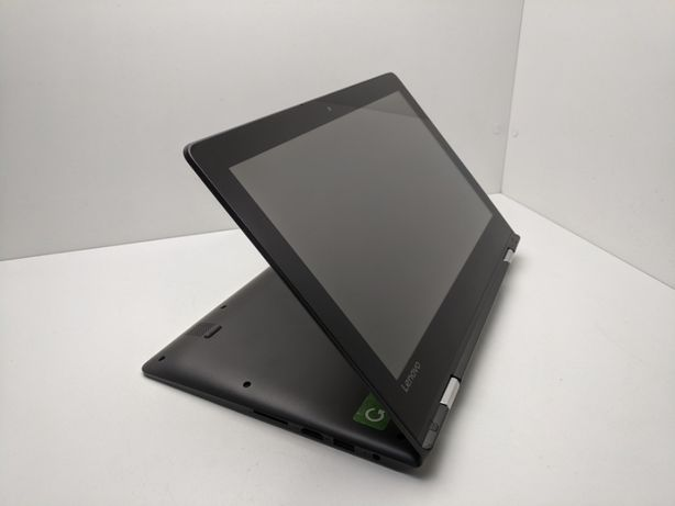 Продам сенсорний ноутбук Lenovo Yoga 310,для роботи,навчання та ігор