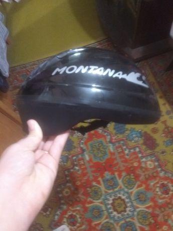 Продам вело шлем