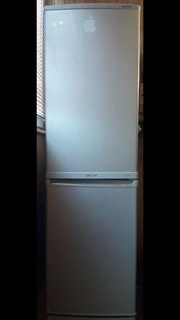 Продається холодильник Samsung RL17MBYB/SW/MS