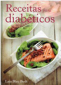 7465  Livros de Gastronomia