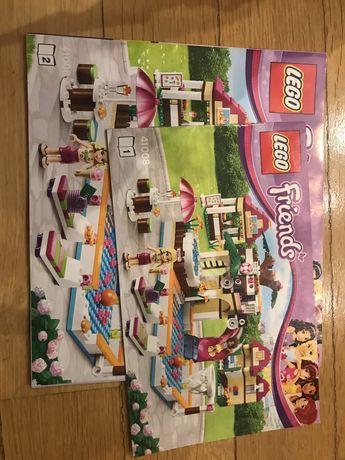 """Лего """"friends"""" , для девочек"""