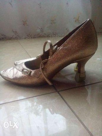 бальные туфли стандарт,латина,бейзик