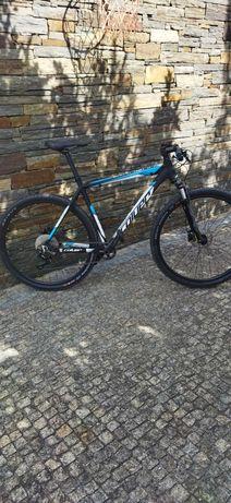 Bicicleta Coluer 29