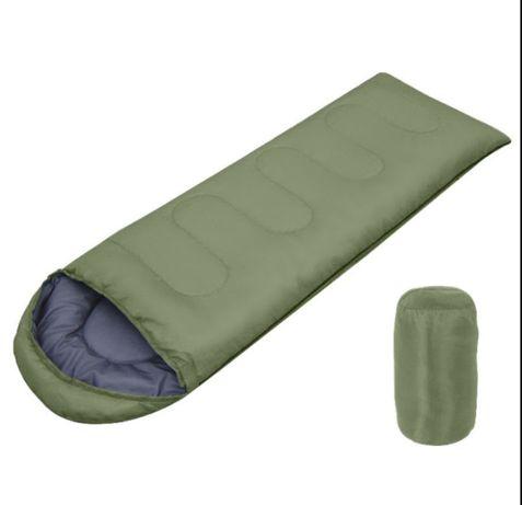 Распродажа!!! Летний спальный мешок, спальник (одеяло)