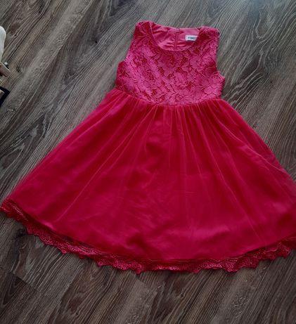 Диячий одяг, плаття