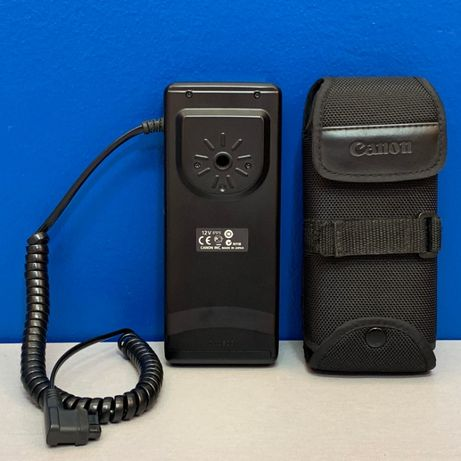 Canon Battery Pack CP-E4