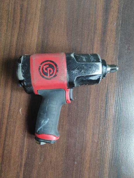CP Chicago Pneumatic klucz pneumatyczny