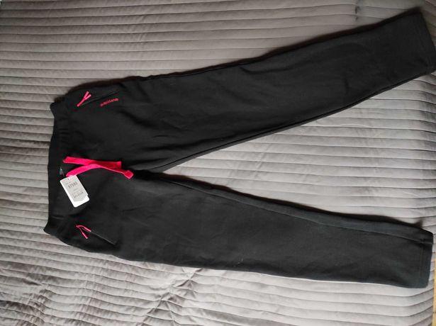 Sprzedam spodnie dresowe damskie