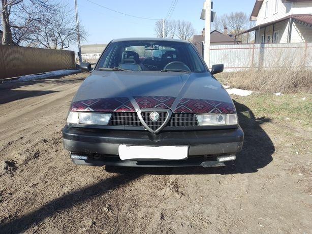Продам Alfa Romeo 155
