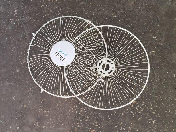 Сетка вентилятора 40 см
