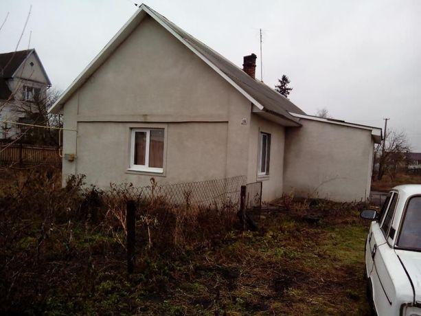 Продам будинок!!!
