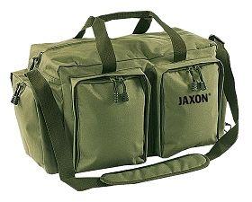 Jaxon Torba Wędkarska UJ-XTA08