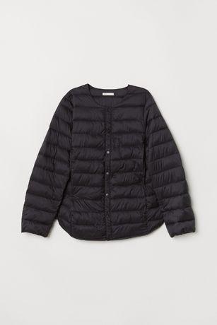 H&M Mama ciążowa kurtka rozmiar L wiosna/jesień