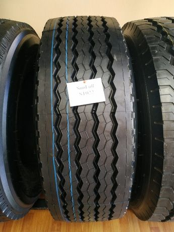 Прицеп шина 385/65R22.5 SUNFULL st022/GOLDPARTNER бесплатно доставка