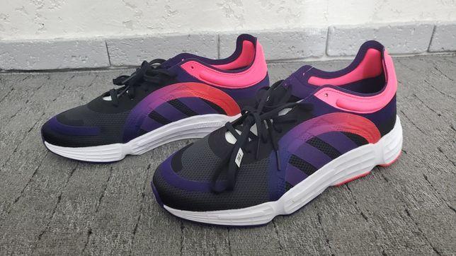 Кроссовки Adidas sonkei Оригинал