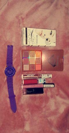 Sprzedam kosmetyki :)