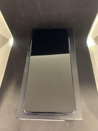 Samsung Galaxy S20 Plus 5G /UŻ/Brzeg