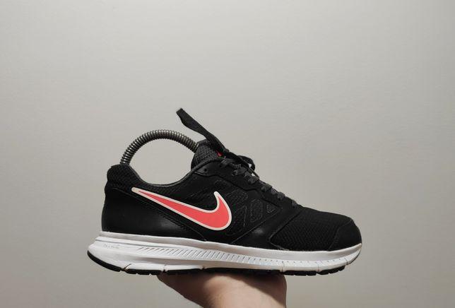 Фирменные кроссовки Nike Downshifter 6