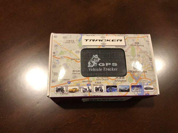 GPS Tracker para carros, motos, barcos, etc...