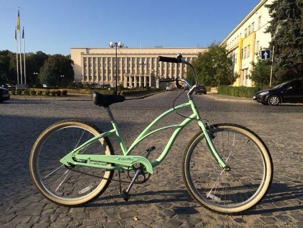 Велосипед Electra Cruiser