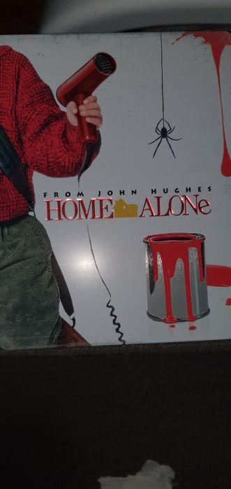 Kevin sam w domu 4K Home Alone Jastrzębie-Zdrój - image 1