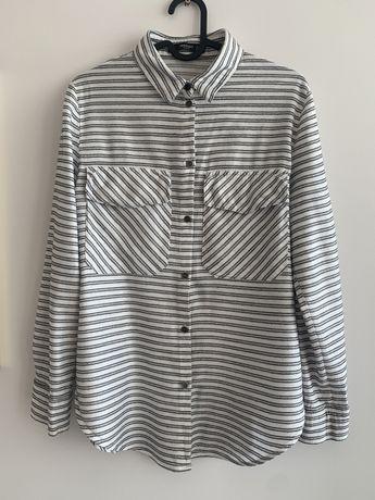 Koszula Mango rozmiar S