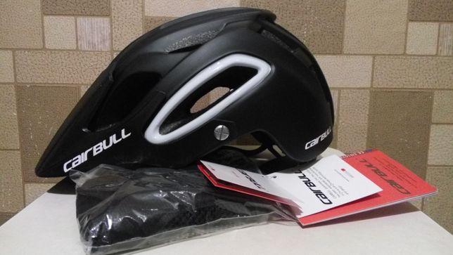 Шлем Шолом Эндуро Helmet Enduro Велошлем Велошолом