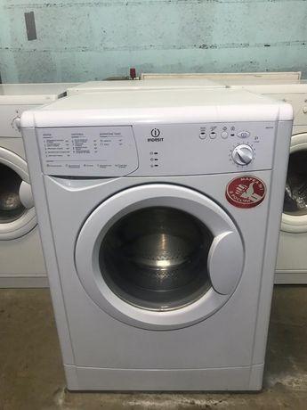 Ремонт стиральных машин, замена подшипников