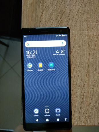 Telefon Sony Xperia xz2