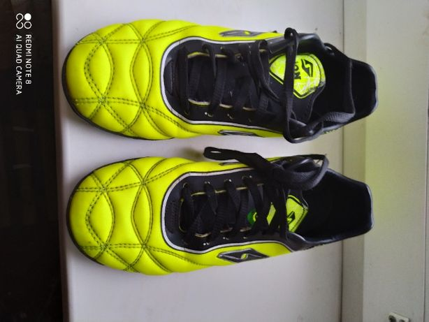 спортивная обувь для мальчика