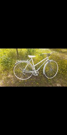 Bicicleta Peugeot Vintage 1987