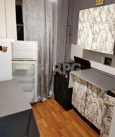 Продам 1-к. квартиру, 32 м², метро Житомирська, Академмістечко- 10 хв.