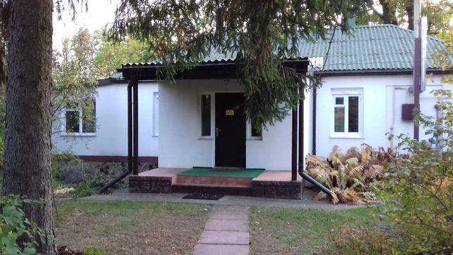 Продажа дома в Ворзеле ул.Крылова