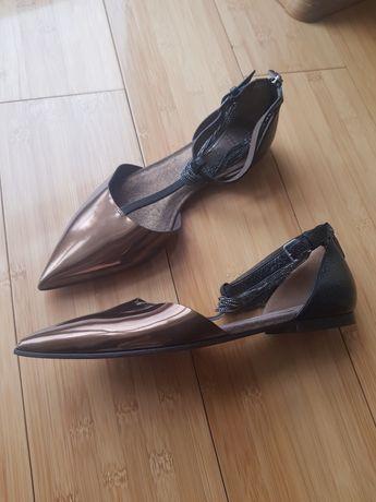 Туфли Brunello Cucinelli,оригинал