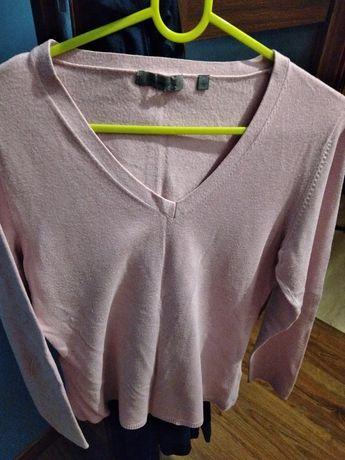 Sweterek 38 rozmiar