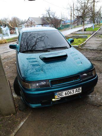 Продам авто ВАЗ 2112