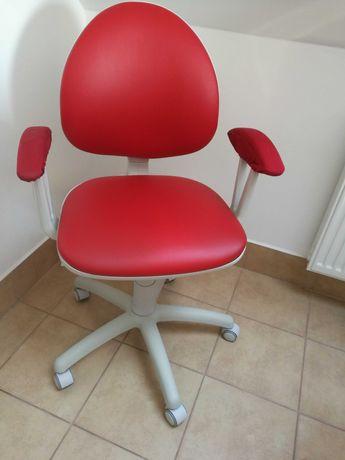 Krzesło obrotowe Meblik