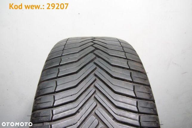 Michelin CrossClimate+ - 225/45 R17