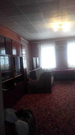 Продам дом в Новониколаевка