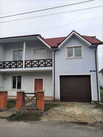 Продажа нового современного дома.