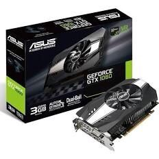 Asus GeForce GTX 1060 3 GB