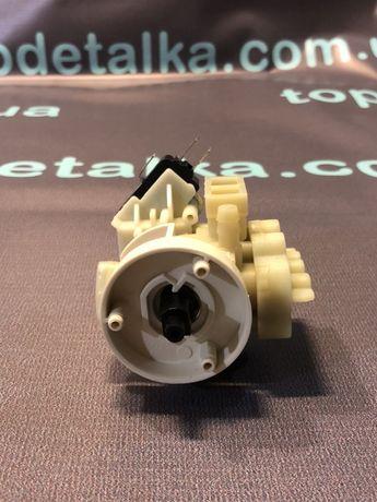 Клапан паровой для кофеварки Vitek VT-1513. mhn03882