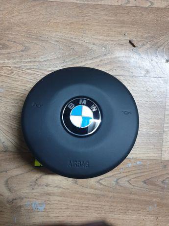 Nowa Poduszka powietrzna Bmw Airbag F10 F11 F31 F30 X1 X2 X5 X6