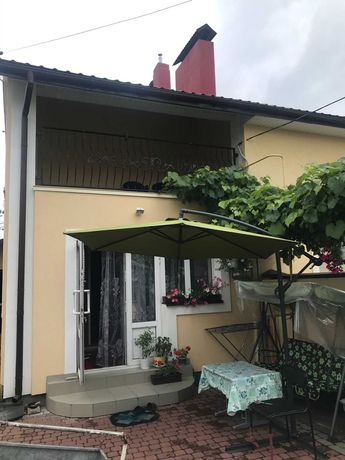 Оренда будинку Городоцька