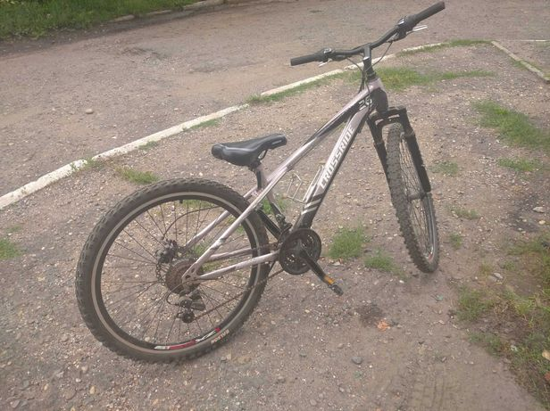 Продаю Mtb/велосипед